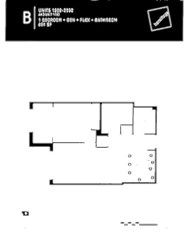 hermitage condos floor plans (PDF) (4)