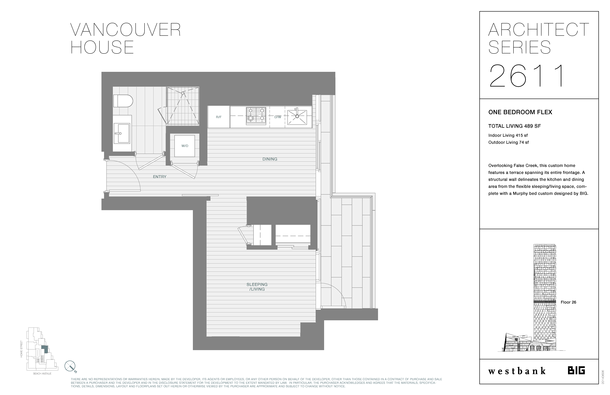 vancouver house floor plans 2645 (PDF) (1)