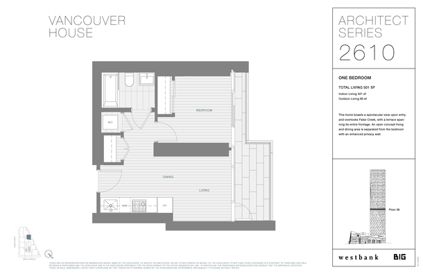 vancouver house floor plans 2645 (PDF) (2)