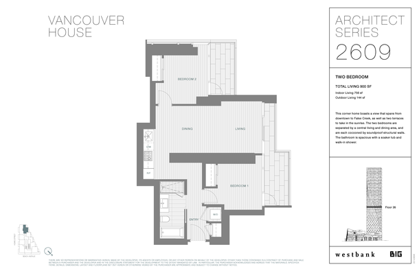 vancouver house floor plans 2645 (PDF) (3)