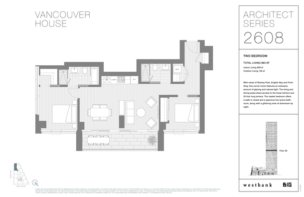 vancouver house floor plans 2645 (PDF) (4)