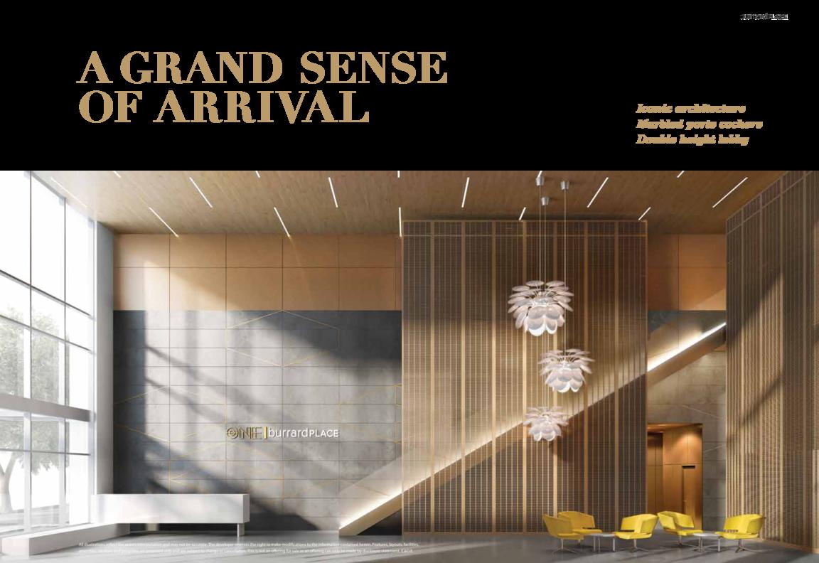 one burrard place floor plans and details (PDF) (4)