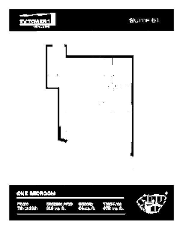 01 plan (PDF)