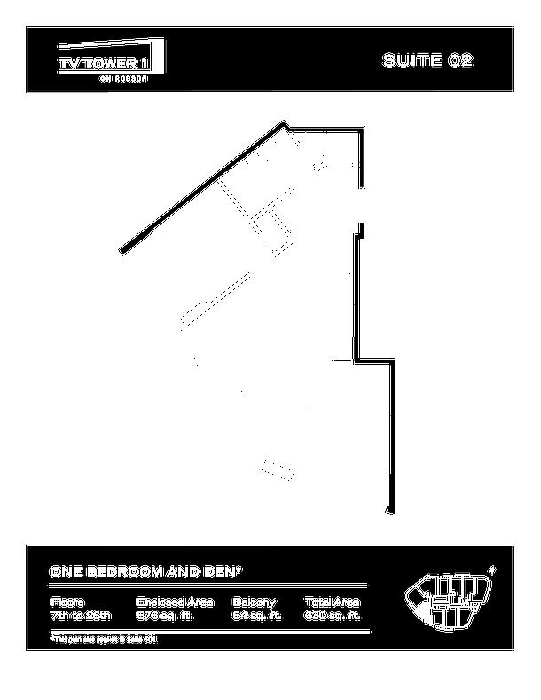 02 plan (PDF)