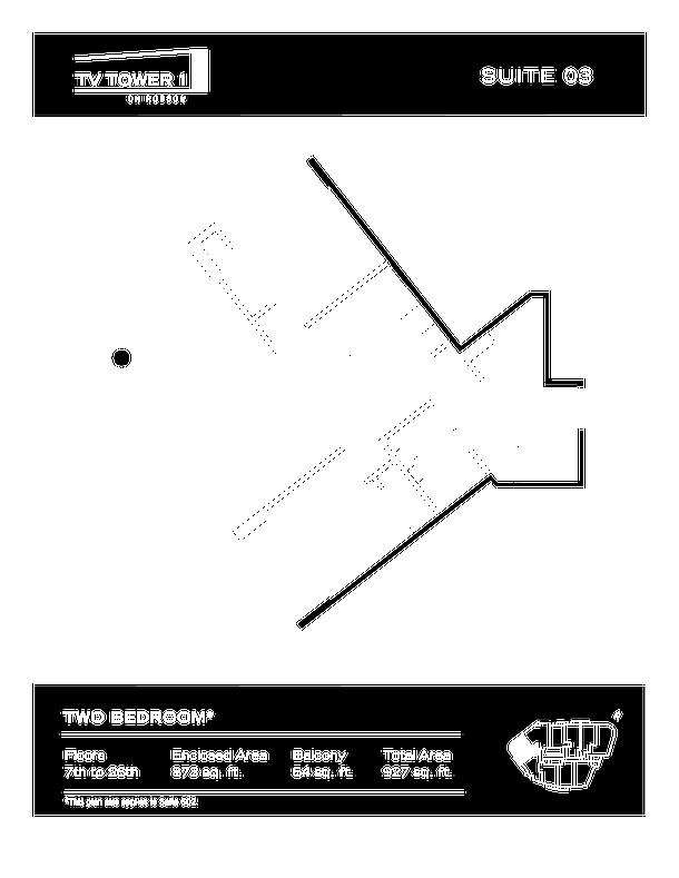 03 plan (PDF)