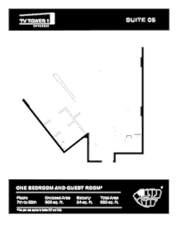 05 plan (PDF)