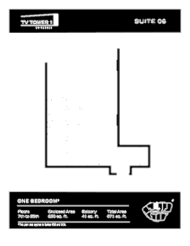 06 plan (PDF)