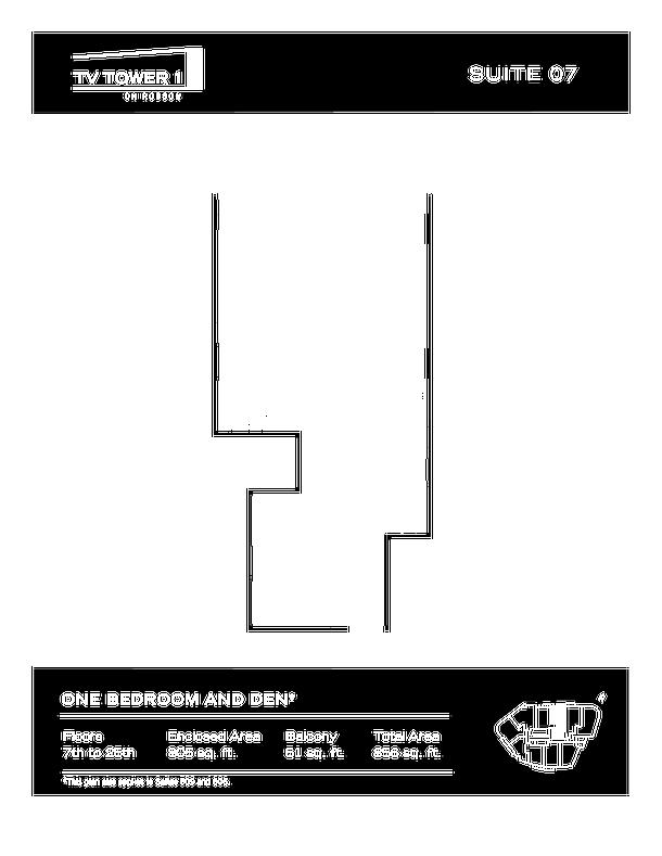 07 plan (PDF)