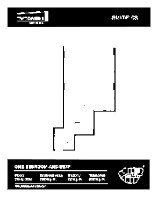 08 plan (PDF)