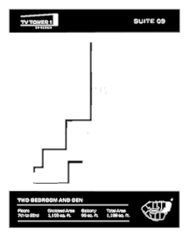 09 plan (PDF)
