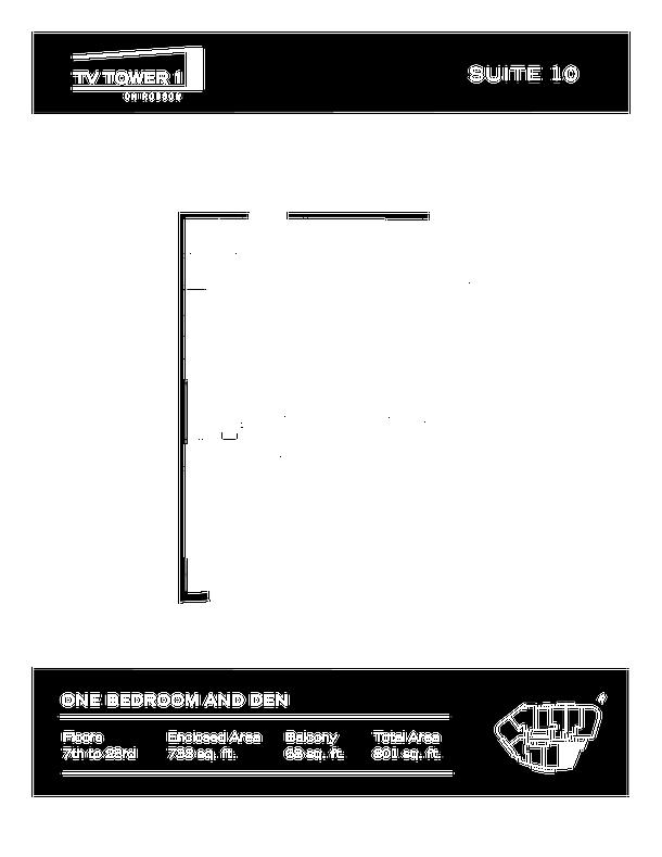 10 plan (PDF)