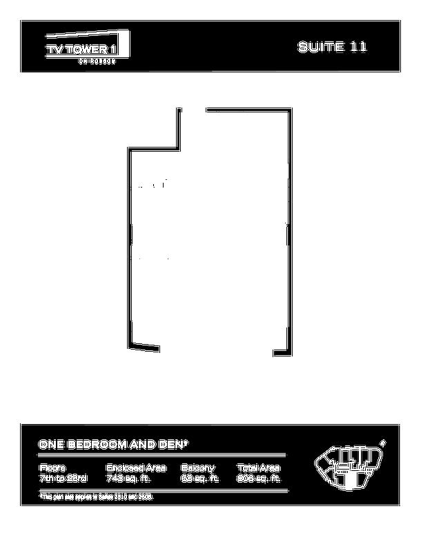 11 plan (PDF)