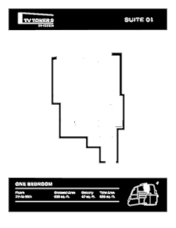 233 robson suite 01 (PDF)
