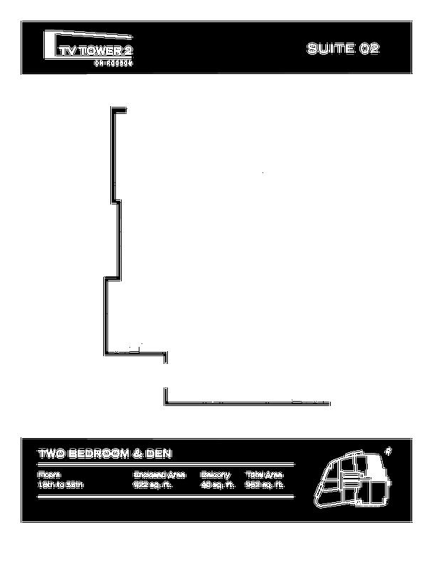 233 robson suite 02 (PDF)