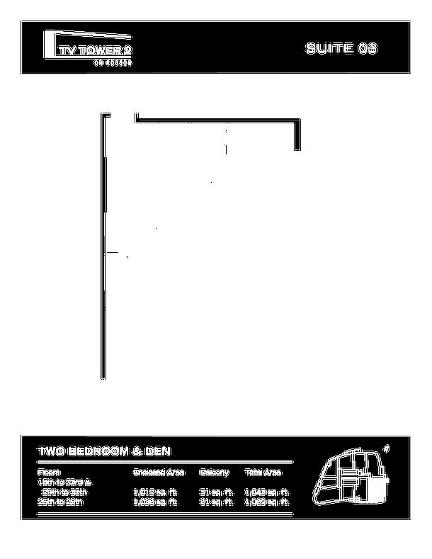 233 robson suite 03 (PDF)