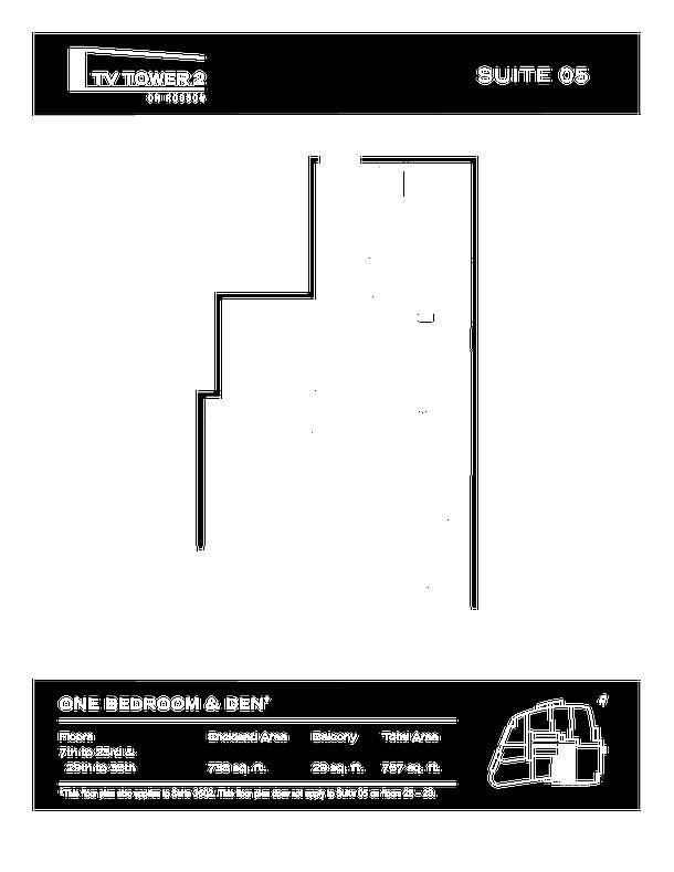 233 robson suite 05 (PDF)