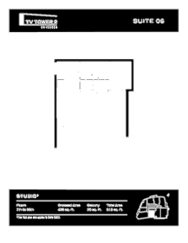233 robson suite 06 (PDF)