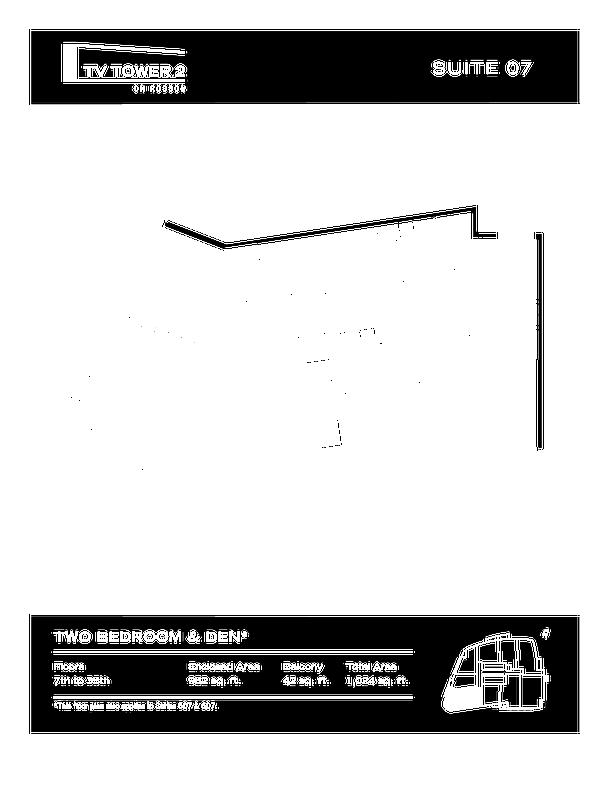 233 robson suite 07 (PDF)