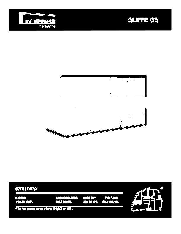 233 robson suite 08 (PDF)