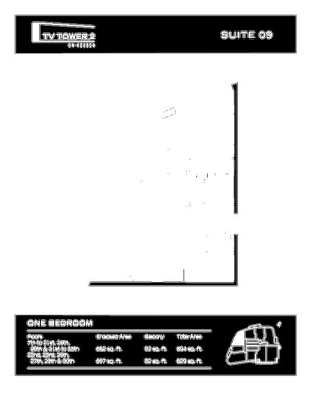 233 robson suite 09 (PDF)