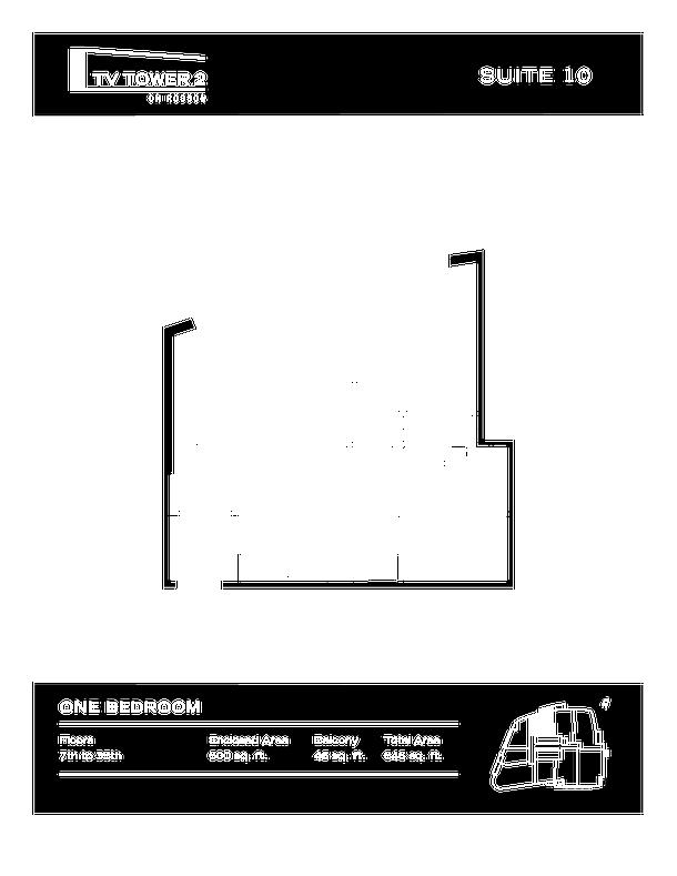 233 robson suite 10 (PDF)
