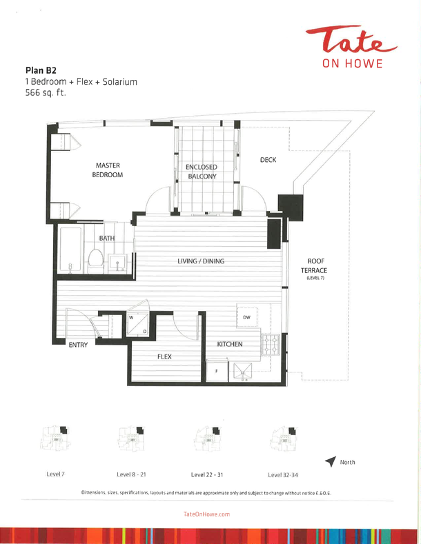 tate on howe street floor plans (PDF) (1)