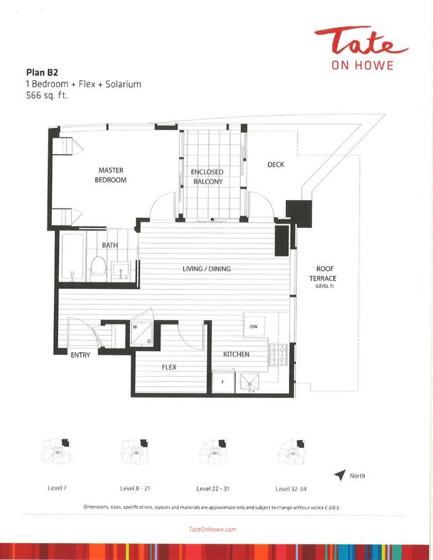 tate on howe street floor plans (PDF) (1)