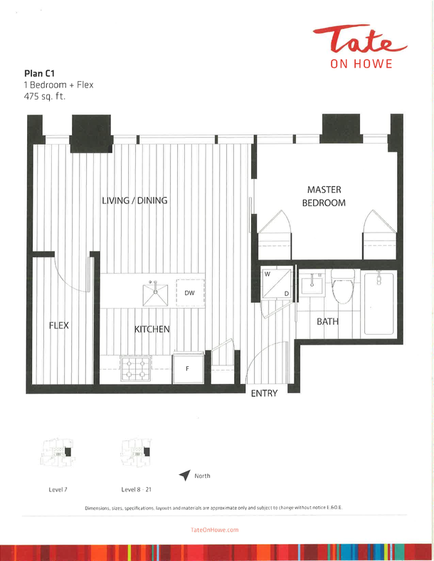 tate on howe street floor plans (PDF) (2)
