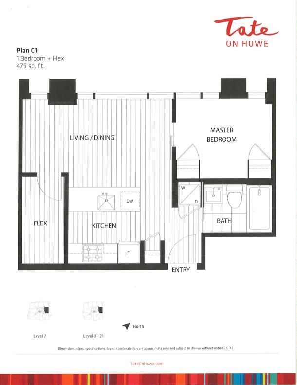 tate on howe street floor plans (PDF) (2)