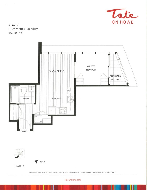 tate on howe street floor plans (PDF) (4)