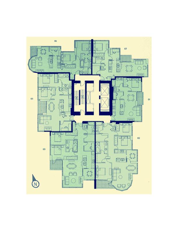1077 marinaside floor plan (PDF)