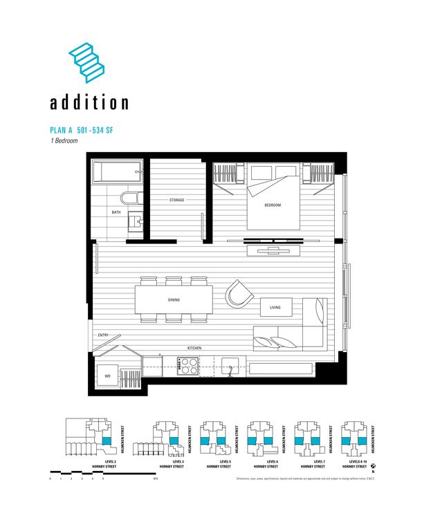 addition   plans  price range (PDF) (3)