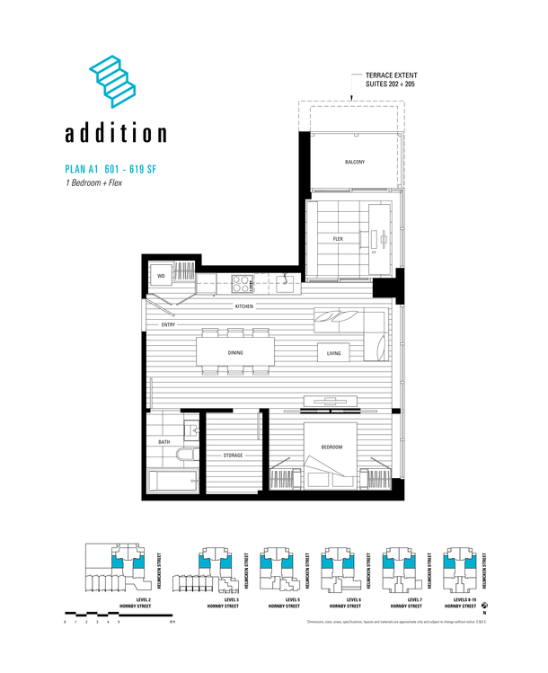 addition   plans  price range (PDF) (4)