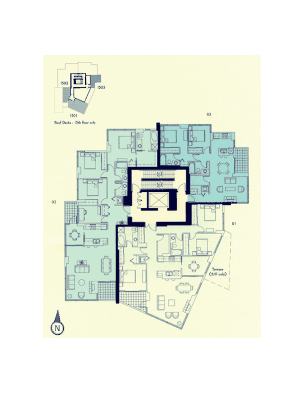 1099 marinaside floor plan (PDF)