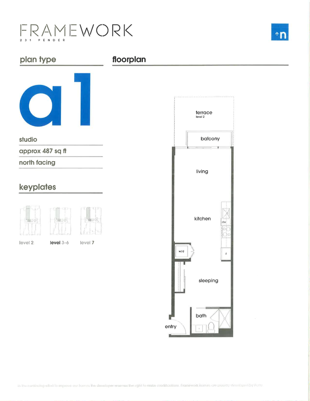 231 est pender floor plans (PDF) (3)