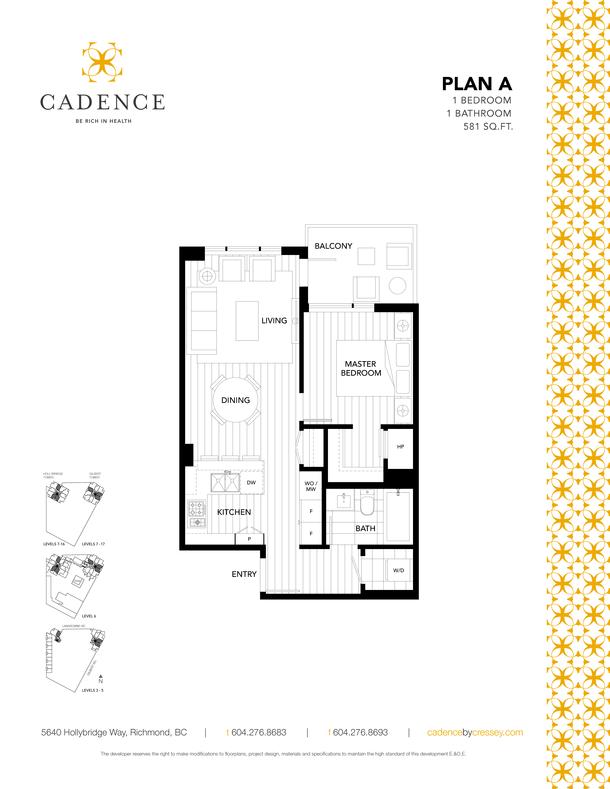 cadence floorplans (PDF) (1)