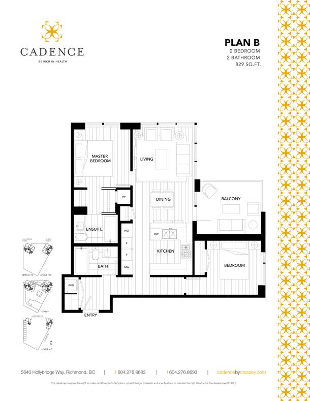 cadence floorplans (PDF) (2)