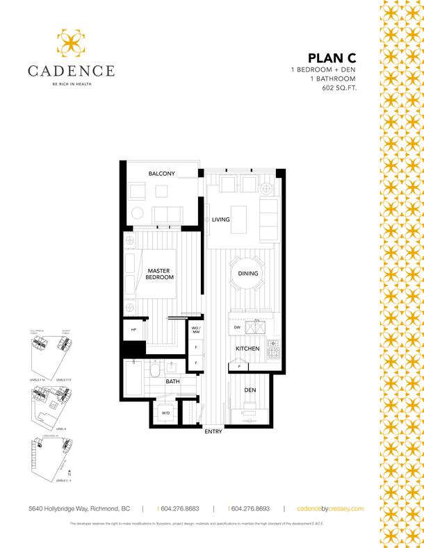 cadence floorplans (PDF) (3)