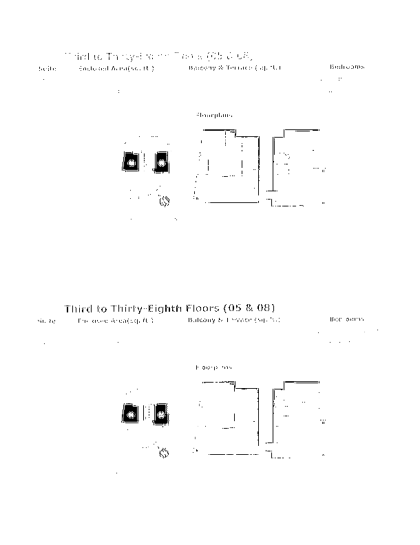 1033 marinaside floor plan (PDF) (2)