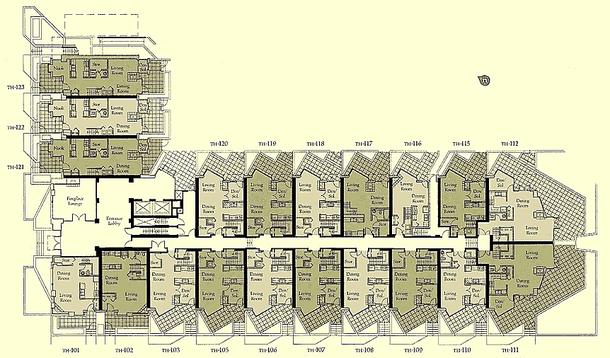 crestmark1townhouses (JPG)