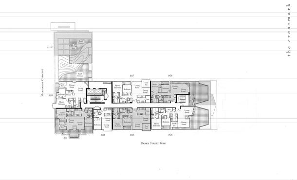 crestmark  one 8th floor (JPG)