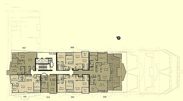 crestmark one9th floor (JPG)