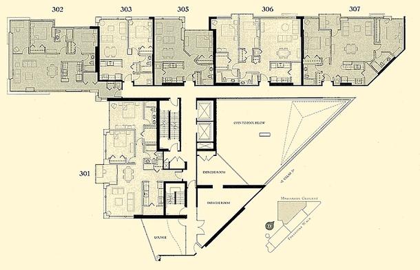crestmark two 3rd floor (JPG)