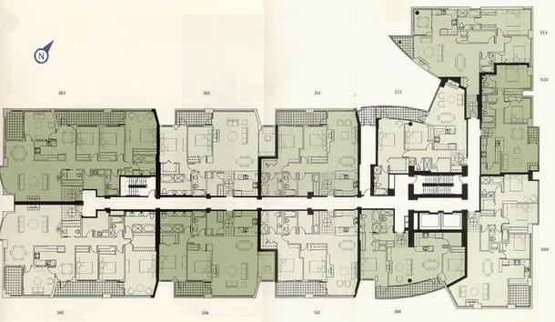 columbus5th floor (JPG)