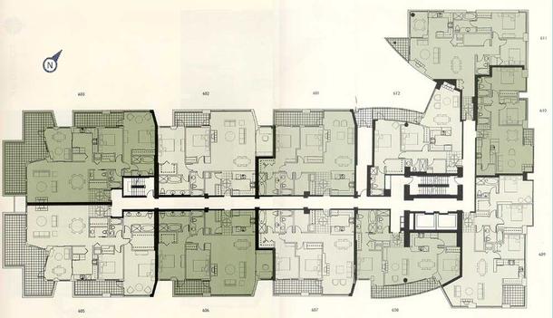 columbus6th floor a (JPG)