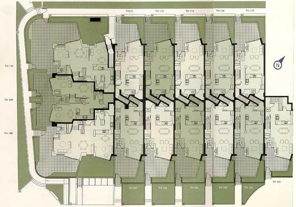 columbusground floor (JPG)