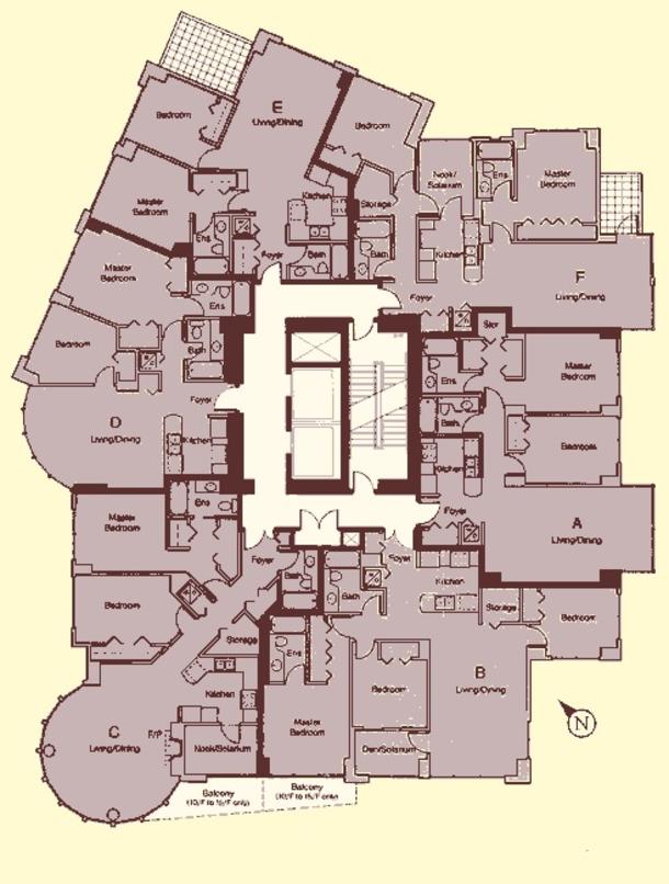 concordia15th16th floor (JPG)