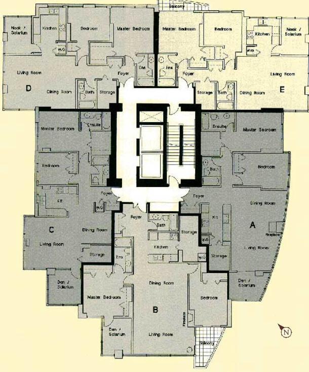 concordia26th18th floor (JPG)