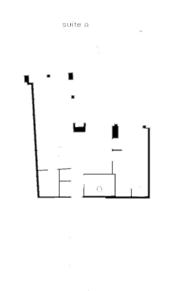 1455 howe st pomaria floor plans (PDF) (1)