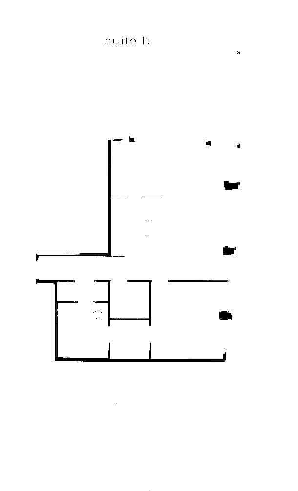 1455 howe st pomaria floor plans (PDF) (2)
